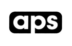 APS Accurate Force Gauges Logo