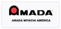 Amada Controls for Resistance Welding